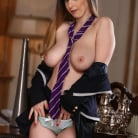 Stella Cox - Teachers's Pet | Picture (96)