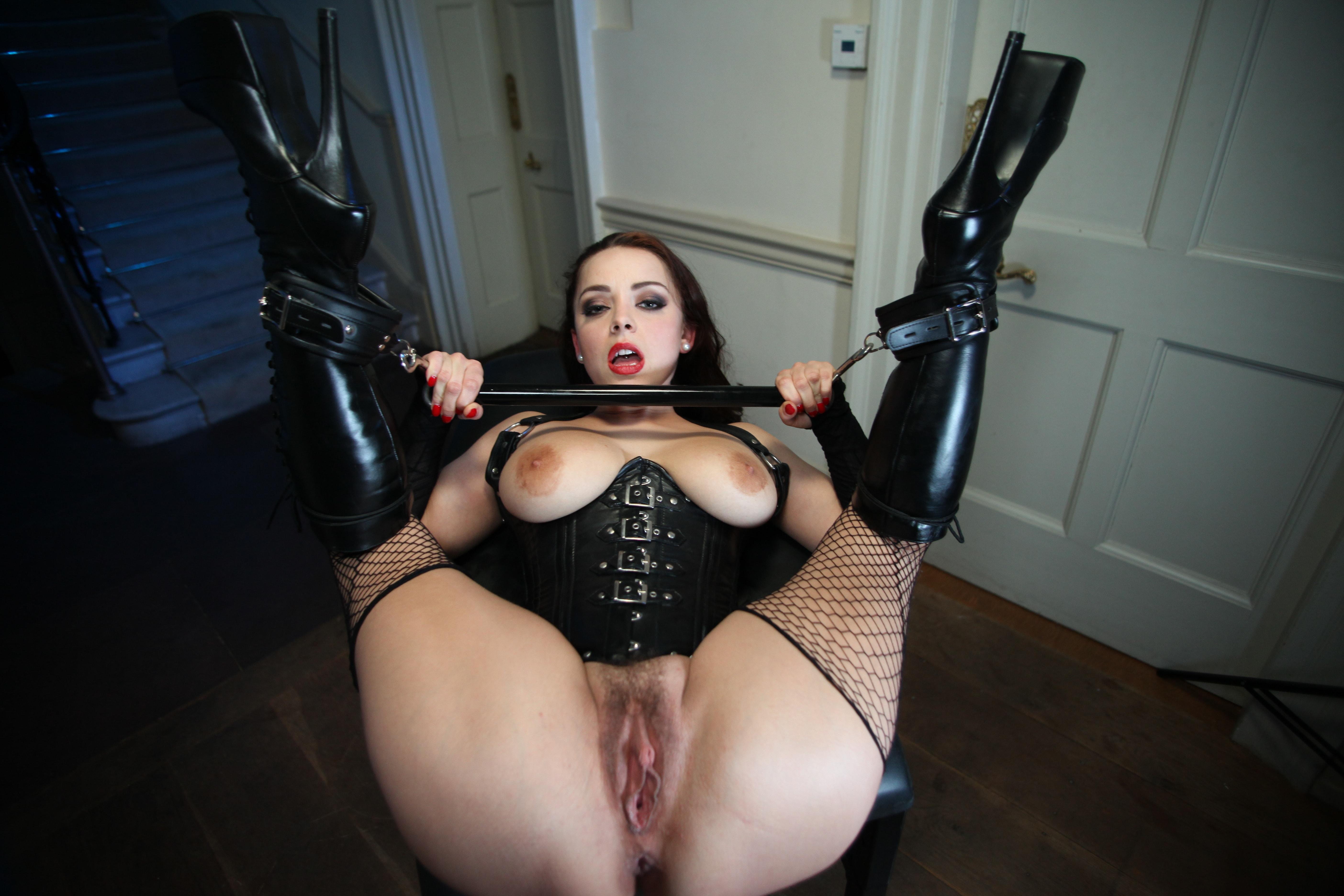Xxx corset pics, free corslet porn galery, sexy corselet clips